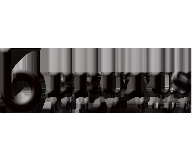 BrutusRumahMode
